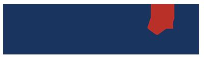 Pentos Logo