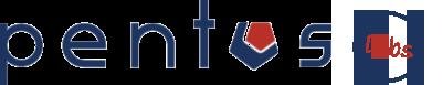 Pentos Labs Logo